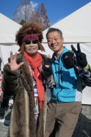 BL171209奈良マラソン受付5IMG_4995