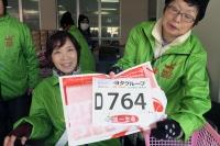 BL171209奈良マラソン受付2IMG_4986
