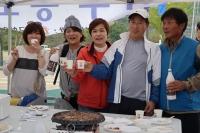 BL171028牟陽城祭7-3IMG_6901
