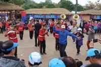 BL171028牟陽城祭7-9IMG_6930
