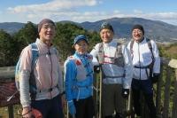 BL171217矢田丘陵2-7IMG_5162