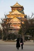 BL171219大阪城4IMG_5213