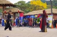 BL171028牟陽城祭8-7IMGP1444