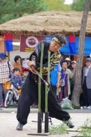 BL171028牟陽城祭8-8IMGP1456