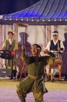 BL171028牟陽城祭12-6IMGP1510