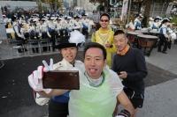 BL171126大阪マラソン2-2IMG_8230