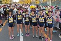 BL171126大阪マラソン2-3IMG_8232