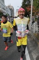 BL171126大阪マラソン2-5IMG_8246