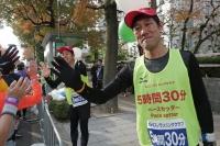 BL171126大阪マラソン2-6IMG_8241