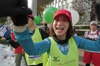 BL171126大阪マラソン2-7IMG_8242