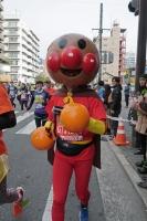 BL171126大阪マラソン2-8IMG_8247