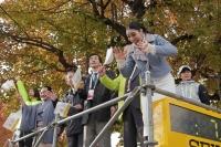 BL171126大阪マラソン2-9IMG_8244
