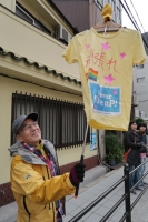 BL171126大阪マラソン3-2IMG_8250