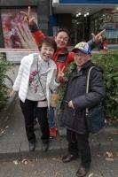 BL171126大阪マラソン3-5IMG_8255