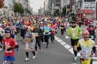 BL171126大阪マラソン3-6IMG_8252