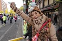 BL171126大阪マラソン3-9IMG_8262
