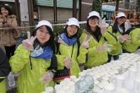 BL171126大阪マラソン3-7IMG_8258