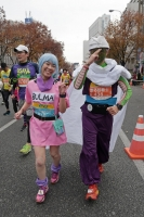 BL171126大阪マラソン3-8IMG_8254