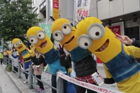 BL171126大阪マラソン4-9IMG_8279