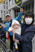 BL171126大阪マラソン4-8IMG_8275