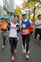 BL171126大阪マラソン4-5IMG_8268