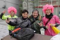 BL171126大阪マラソン4-7IMG_8282