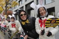 BL171126大阪マラソン4-4IMG_8274