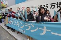 BL171126大阪マラソン4-3IMG_8267