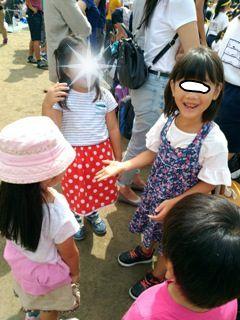 ブログ2 0925運動会