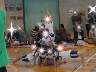 ブログ2 1008運動会 (6)