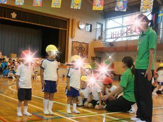 ブログ2 1008運動会 (11)