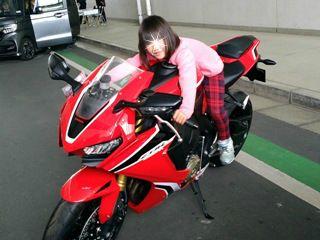 ブログ2 1112本田 (2)