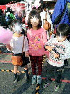 ブログ2 1112本田 (3)