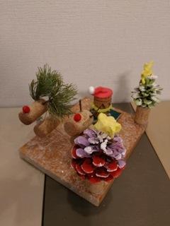 ブログ2 1201クリスマス (2)