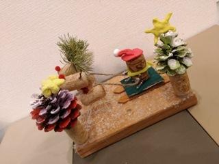 ブログ2 1201クリスマス (3)