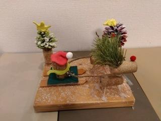 ブログ2 1201クリスマス (4)