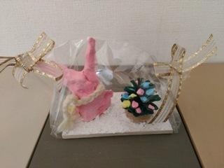 ブログ2 1202クリスマス (1)