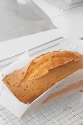 青葉ブランデーケーキ9・110004