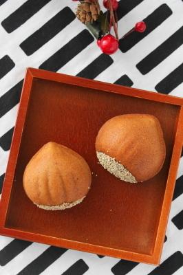 かぼちゃ11・180003