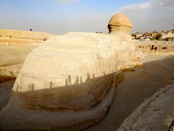 エジプト3