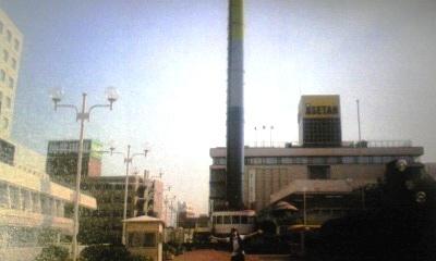 レインボータワー1