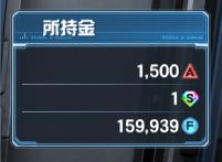 141950