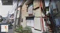 20171119_023608_kanagawa-yokohama-honmoku-motomachi-Googlemap.jpg