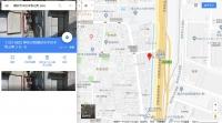 20171119_065236_kanagawa-yokohama-nakaku-honmaki-motomachi28-8-Googlemap.jpg