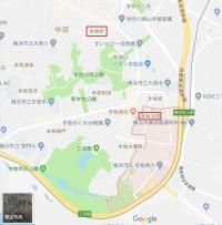 20171119_073049_honmotomachi-motomaki-Googlemap.jpg