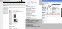 20171203_20130830153824lihit-labcom-company-history.jpg