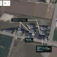 20171203_769-1611-kagawakenkannonjishioonoharamachioonohara3104-10-Googlemap.jpg