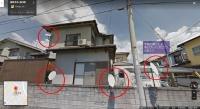 20171203_doctorlabo-kagawaken-anntena5-Googlemap_front.jpg