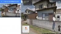 20171203_doctorlabo-kagawaken-anntena5-Googlemap_landing1st.jpg
