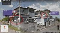 20171203_doctorlabo-kagawaken-anntena5-Googlemap_side.jpg